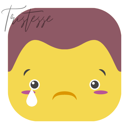 Tristesse-2